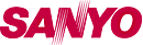SANYO Sales & Marketing Europe GmbH  Logo