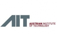 AIT Austrian Institute of Technology GmbH Logo