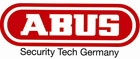 ABUS Security Center GmbH & Co. KG Logo
