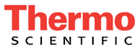 Thermo Electron Corporation Logo