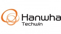 Hanwha Techwin Europe Ltd.  Logo
